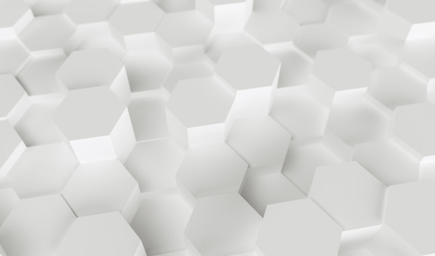 white abstract hexagons background pattern, gaming Concept image White Color White Wallpaper Virtual Reality Trendy Textured  Technology Surface Studio Shot Still Life Square Simple Shape Row Repetition Realistic Play Pattern Party Octagon No People Network Neon Mosaic Modern Minimal Light Large Group Of Objects Indoors  Honeycomb Hive Hi-tech High Angle View Hexagonal Hexagon Glow Geometric Shape Geometric Gaming Gamer Futuristic Future Full Frame Food And Drink Fluorescent Event Entertainment Electric Effect Disco Digital Design Cyber Copy Space Concept Computing Computer Close-up Business Backgrounds Background Artificial Intelligence Art Arrangement Abstract