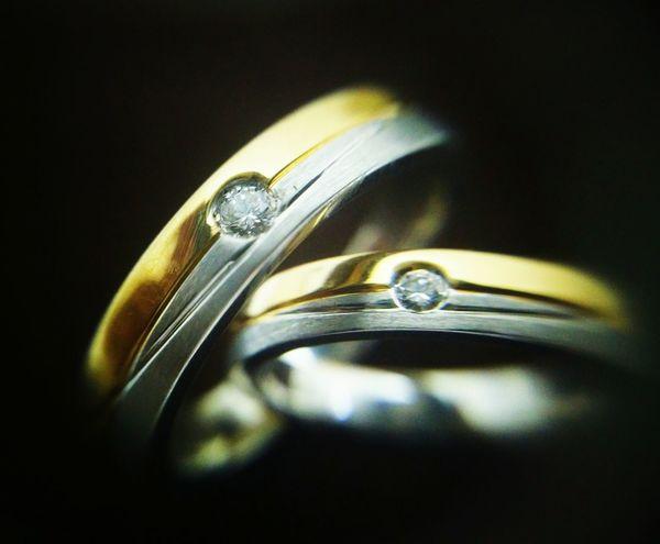 First Eyeem Photo Showcase: June Rings 💍 Rings♥ Engagement Ring Engagement Engagement Photography Diamond Diamond Rings Reflections ☀