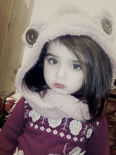 amira♥♥♥♥♥♥ she sad! Sad Sweet Cute Xoxo Libya Girl♥