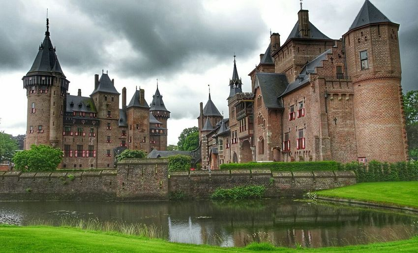 Beautiful Castle Historical Building Check This Out Taking Photos Enjoying Life