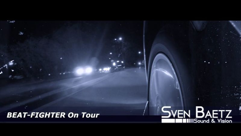"""Follow ne in my brand new youtube channel and watch the first video from """"Sven Baetz - Sound & Vision"""" http://youtu.be/_qrqHE2EG80 Beat-fighter Streetphotograhpy Gopro Streetphotograpy Dj"""