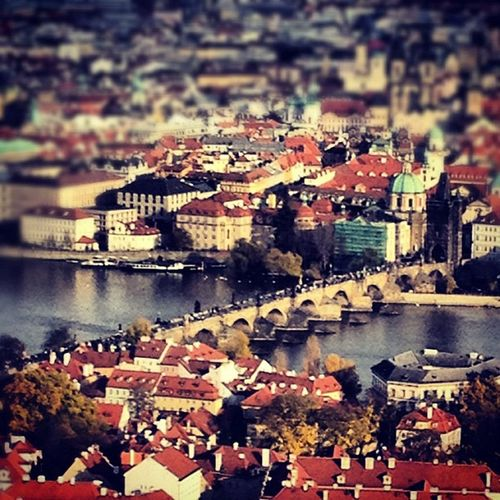#prag #prague #praha #czech #petriny #charles #charlesbridge #bridge #city #houses #architecture #architexture #archilovers #capitol #river #water #panorama #view #overview #moldau #sunshine #instahub #instacool #instagood Houses Moldau Panorama Petriny Praha ArchiTexture Czech Prag Architecture Overview River Charles Water Capitol Sunshine Instagood City Archilovers Prague Instahub View Instacool Bridge Charlesbridge