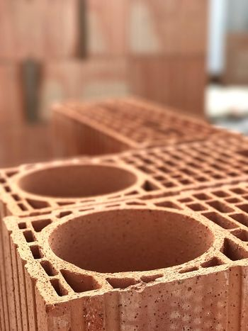 Working Time Object Photography Indoors  Close-up No People Food Day Freshness Job Of The Day Wood - Material Focus On Foreground Backgrounds Building Exterior High Angle View Working Professional Job Building Story Built Structure Architectural Detail Building Site
