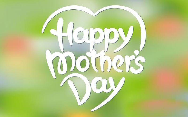 Mothersday @sekharchinta, HyderabadIndia