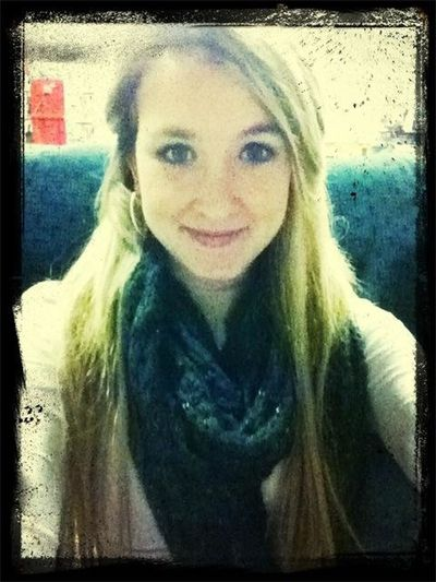 Smiless :)