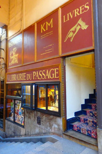 Paris Store Store Window Text Book Store Paris, France  Parisian Cliché ParisianLifestyle Paris Streets