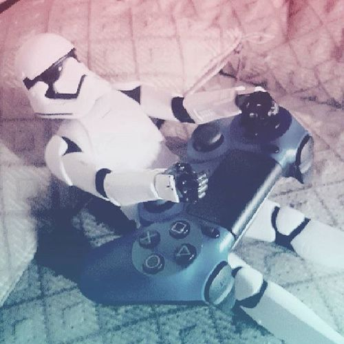 Impire Starwars Impire Stormtrooper MOVIE Likes Likeforlike Style Picsart Fun Playstation4 Playstation
