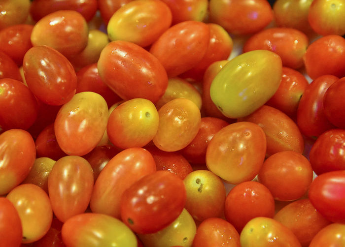 tomato Salad Abundance Backgrounds Close-up Food Food And Drink For Sale Freshness Fruit Full Frame Healthy Eating Large Group Of Objects Market No People Red Retail  Salad Vegetable Still Life Tomato Vegetable Vegetarian Food Wellbeing