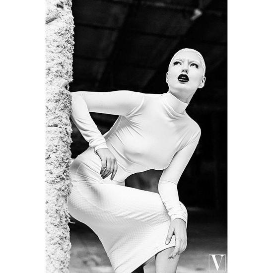 Darker Side of Light Series Model @angelicakotliar Mua Hair @shortstacked83 Stylist Designer  @marina_zoj Assistant @sosolaleo Photography Art Style Fashion Editorial  Portrait Noir Interesting