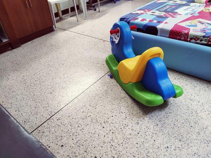 Toy Toy Kids