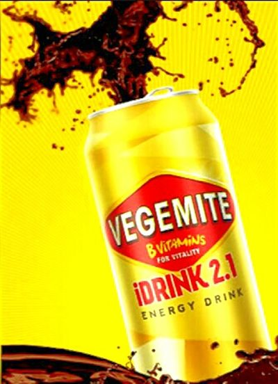Vegemite™ Energydrink Energy Drinks What The F**k, Is This ? Energy Drink Vegemite Energydrinks Check This Out LOL WTF Signstalkers Signs & More Signs Signs_collection Signs, Signs, & More Signs Signporn SIGN. Illuminated Signs Sign, Sign, Everywhere A SignSignage Sign Signs Advertising Signs What The F**k Is This? SignSignEverywhereASign Signs Signs Everywhere Signs