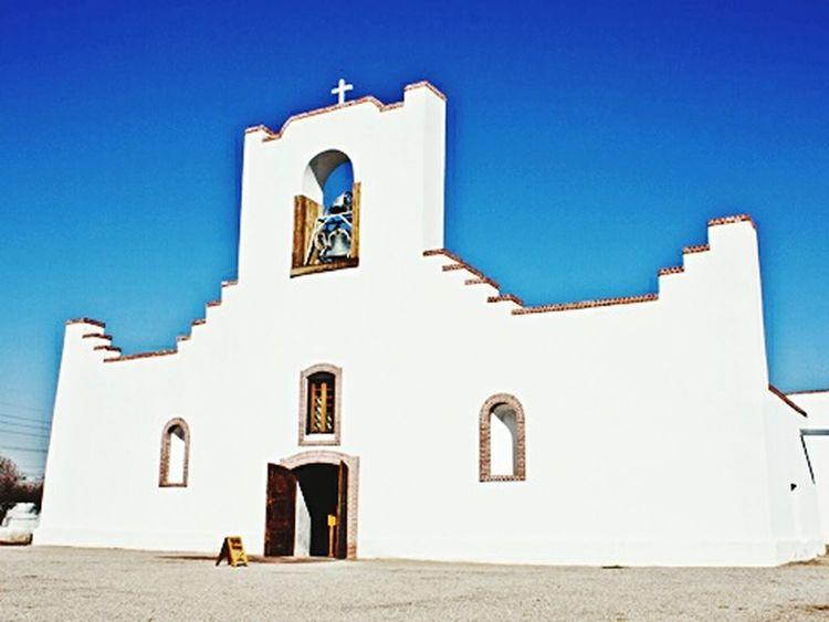 El Paso Christianity Church Catholic Catholic Church Catholicfaith A Catholic Church Proud Catholic!