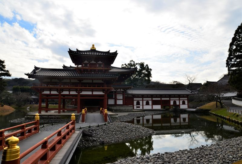 Byodoin Temple Byodo-In Temple Byodoin Temple Japan Keihan Line Kyoto Kyoto, Japan Kyoto,japan Miles Away Temple Temple - Building Temple Architecture Templephotography Temples Water Reflection Water Reflections The Architect - 2017 EyeEm Awards Neighborhood Map