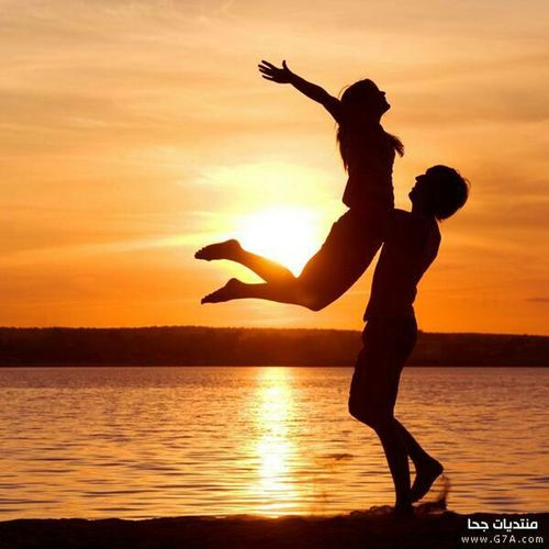 Love is the interesting question of respect and tender..!! Balti Hicham.