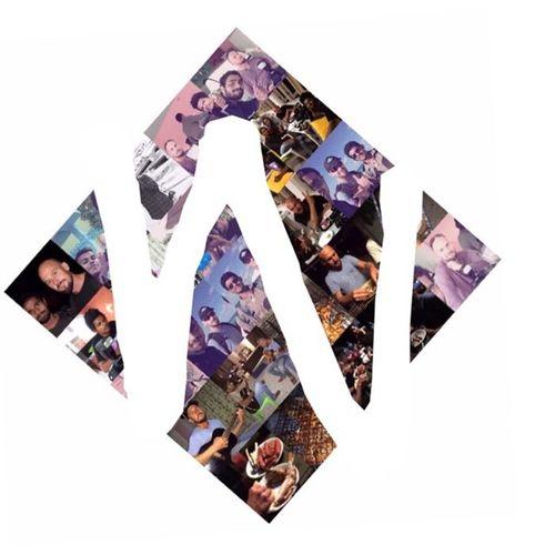 @wotisee Winks Logo Thankyou