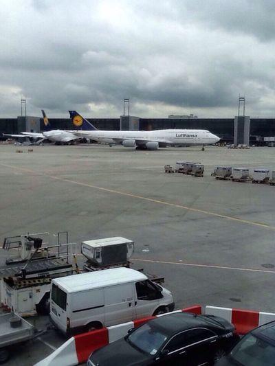Vols Getty+EyeEm Collection @GeneSadakane Bon Jour Airport AirPlane ✈ Soutn America Found On The Roll Thebestoftheroll Thebestoftheroll