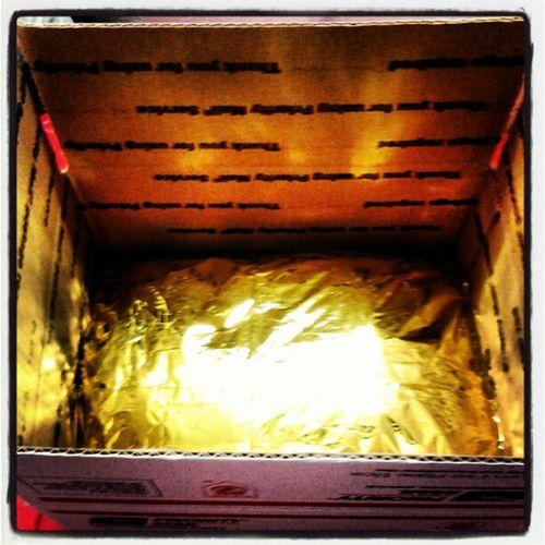 Its official Young Rich & Flashy Clothing™ is International!! Shipping Gear to KOREA! We wrap all our clothing in Gold nothing but the best for our customers! YR&F® Blessing International Korea AllGoldEverything Youngrichandflashy