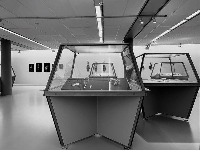 Coda museum 13