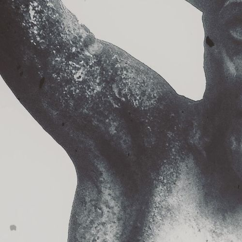 Human Body Part Close-up One Person Headshot One Man Only Beauty In Ordinary Things Artofvisuals