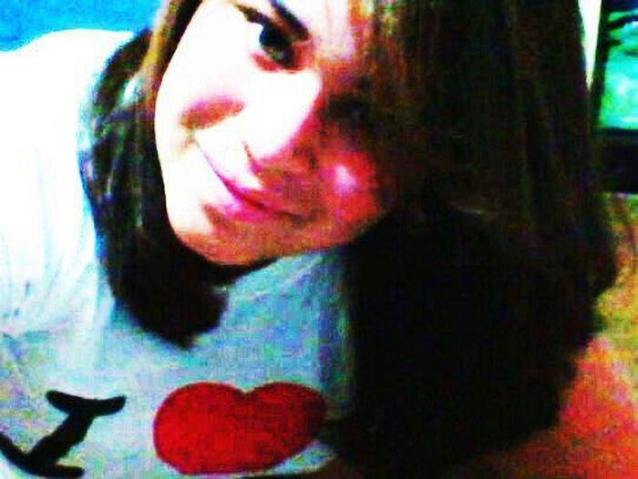 Vamos relembrar, à época das chapinhas, as longas madeixas que tive, motivo de orgulho? A coragem que tive, tirar tudo fora e ser eu como sou, afro,bem afro, tipo 3C com amor (^o^) * Curly Hair! Curly Girl Love My Curly Hair