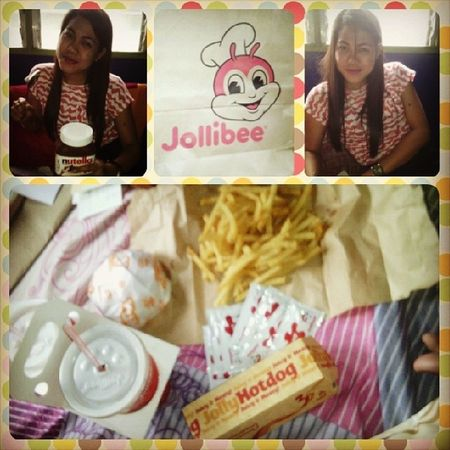 Thanks for visiting beh @enzaymeme (•﹏•) Bestfriend Imissyou Chikatothemax Happy MyDayOff FoodtripGamay Lateupload LOL ♥♥♥