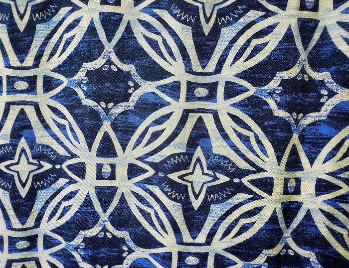 Africa cloth
