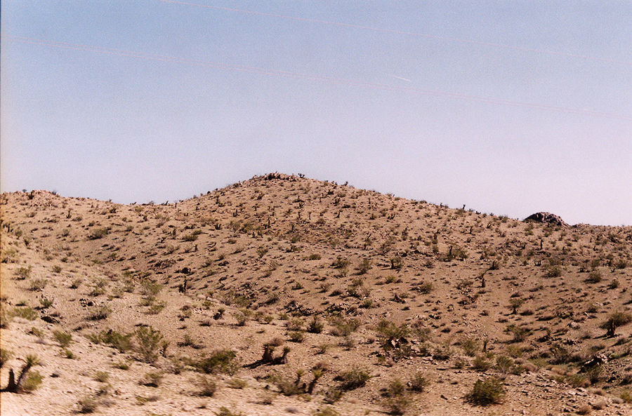 Desert California 35mm Film Analogue Photography Filmisnotdead Daydreaming Analog Traveling Pastel Power The KIOMI Collection