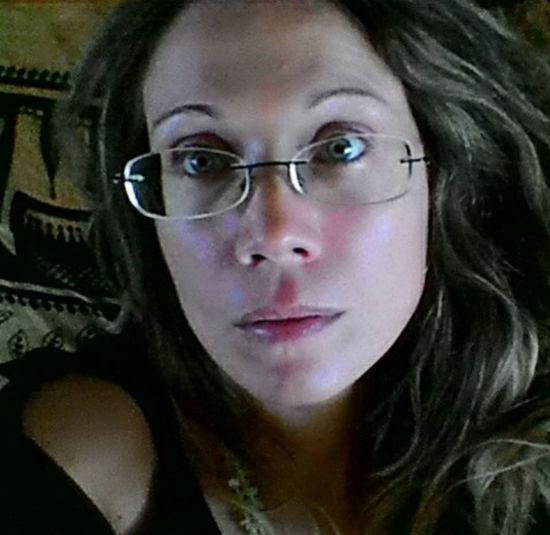 Autoritratto Autoritratto Selfie Autoritratti Portrait Portraits