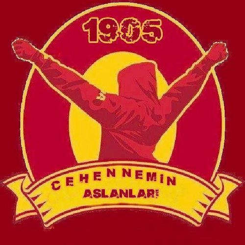 1905 Cimbombom Alisamiyenarena FenerAGLAMA sampiyon ask love ultraslan night sleep goodnight