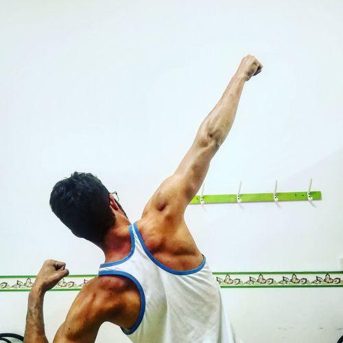 #fitnessmotivati