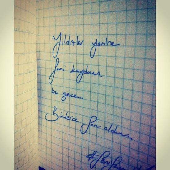 Inlove Mylove Youlove Cancaźımm poems poet ßinlerce Sen..!--->>@cylngnl40