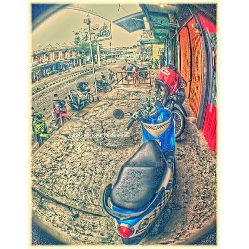Mini biker =========================================== Yamaha Fino Instagram Iloveaceh ilovemeulaboh instgallery_indonesia instagrafic instadroid instanusantara instalover webstagram whisky_droid gf_daily gf_indonesia ganginsapgan gang_family gangpolos hdr_indonesia hdrart mybesthdr android allshots_ androidlover