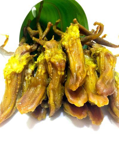Visual Feast Dug Tongues Visual Feast China Photos Eating Food In China Food Animal Tongue Animal Themes