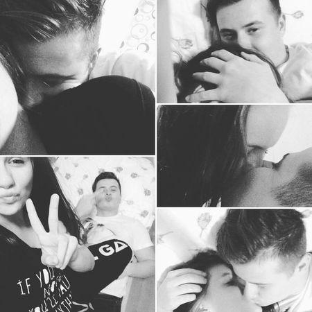 Love ♥ Iloveher Romantic❤