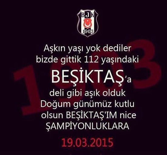 Zulümpiyat Olimpiyatstadı Beşiktaşk BJK Beşiktaş ❤ Dembaba BJK1903 Tolgayarslan Gökhantöre