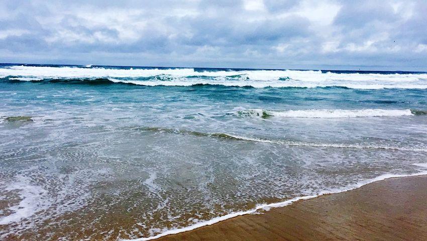 Brasilien Check This Out Beachphotography Praia Da Joaquina, Sc Brasil Waves, Ocean, Nature Surfers Paradise
