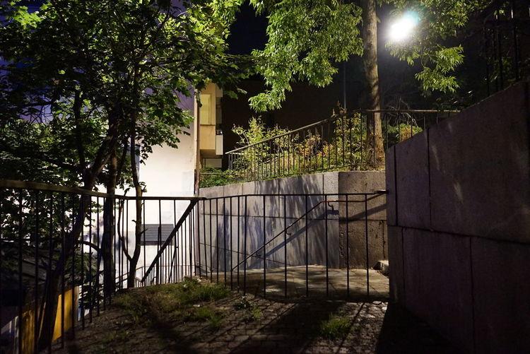 Architecture Walking Around @ Night Photography Lines Södermalm Stockholm Stockholm Södermalm I Love My City Here Belongs To Me