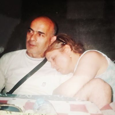 Happiness is in your parents' love. ♡♡♡♡♡♡♡♡♡♡♡♡♡♡♡♡ 100happydays day 35 Instagood Instamood Love Sleepingangel Photooftheday Picoftheday Goodnight Tweegram Lovethis Igers Like Bestoftheday