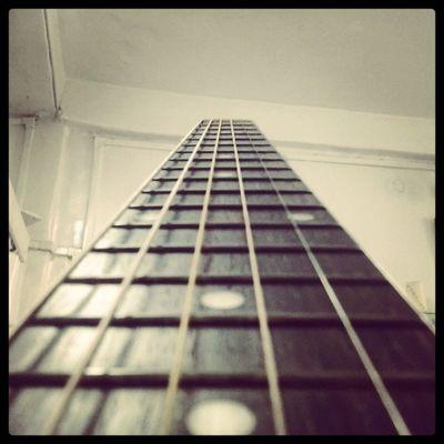 Guitar Acoustic Fretboard Barrechords Learning Music Ilovemusic Instamusic Instaguitar GBA Newstrings MusicToMyEars Instadaily Instaaddict Instafun Instastrumming Guitarstrings