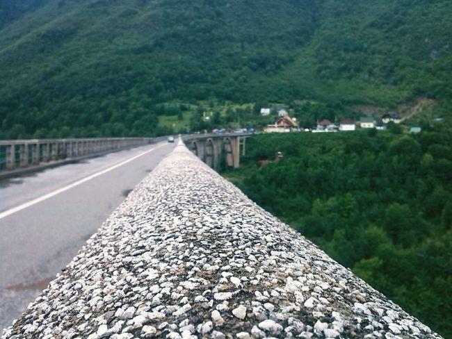 Bridge River Tara Nature_collection Enjoying Life Montenegro Mobilephotography EyeEmSerbia Alexandracubrak