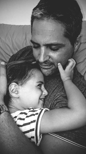 Love Father And Daughter Family Time What I Value Photos That Will Restore Your Faith In Humanity Fatherhood Moments