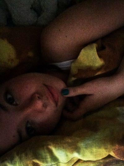 Доброе утро☀️☺️ Hello World That's Me Good Morning Relaxing