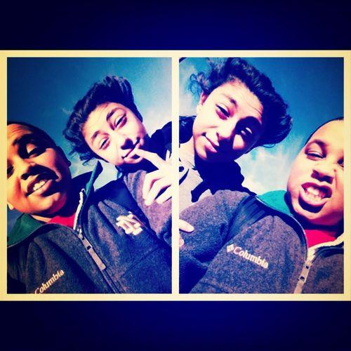 With Reeema