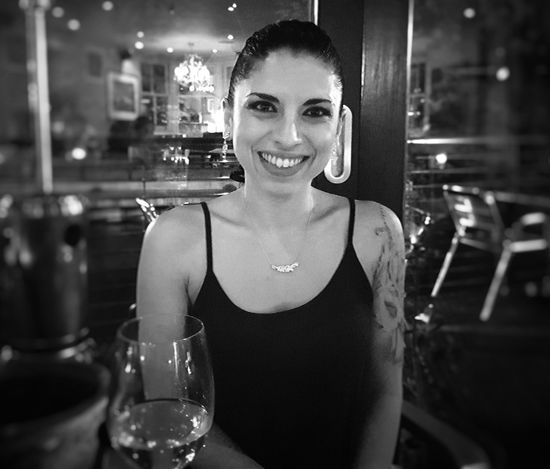 A rare and beautiful night Black & White Women Who Inspire You Women Of EyeEm Love Loveofmylife Smiles Restaurant Portrait Of A Woman Smile Smiling Face Lightofmylife Rest & Relax Smiling Eyes Contemporary Joyful Moments Moments Across The Table Just The Two Of Us Reflections Reflections In The Glass Windows Chandelier Light Blackandwhite Photography EyeEmNewHere The Week On EyeEm Edited My Way