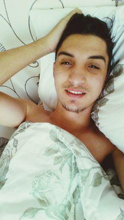 Swedish i woke up like this Dangerously Sexy Selfie 420
