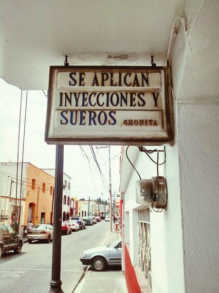 Mexico De Mis Amores Mexico Cholula que bonito es lo bonito