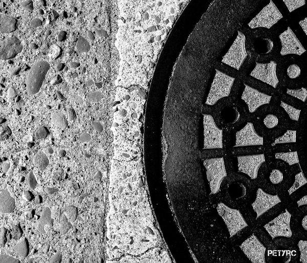 Black And White Streetphoto_bw NEM Black&white NEM Street