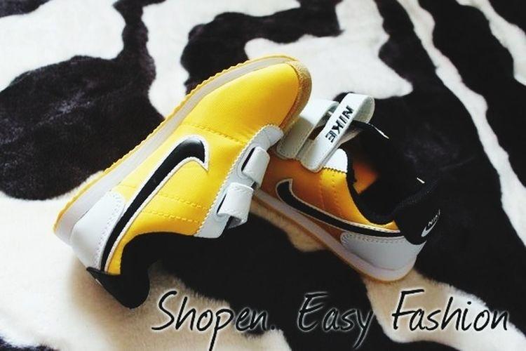 Nike Nike Kids Shopenef  Krasnodar