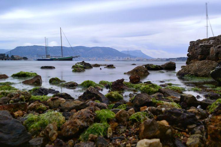 Seascape Landscape Landscape_Collection Landscape_photography Landscape_captures Sea France Water Sea