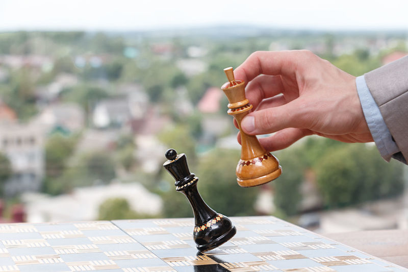 chess pieces on a chessboard Achievement Business Chess Player Chessboard Teamwork Win Achievements Battle Boss Businessman Career Checkmate Chess Chess Board Competition Cooperation Decision Game Goal Mate Play Chess Solution Strategy Success Team Ladder Of Success Leisure Games Ceo Board Game Game Of Chance